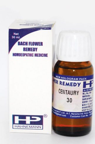 HP Centuary for Exhaustion & Weak Willed