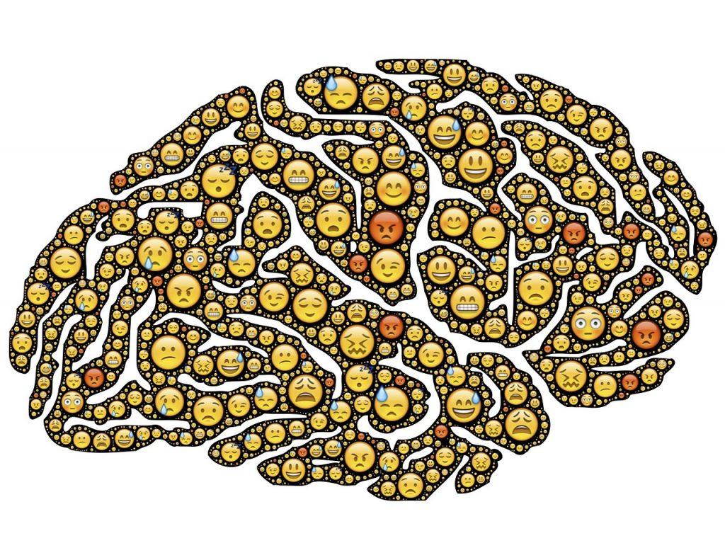 Mind-Body Blog