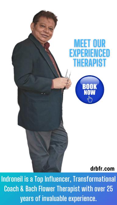 The Principal Therapist